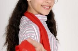 Ana Maria Osiceanu