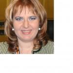Cristina Manoliu