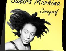 Sandra Mavhima