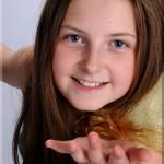 Eliza Bocioaca
