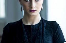 Simona Deaconescu – coregraf