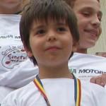 Horia Alexandru Stanciu