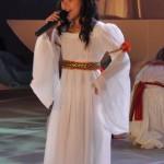 Ana Stanciulescu / hora 2012