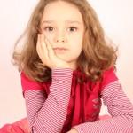 Rebecca Nicolae