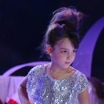 Natalia Moise
