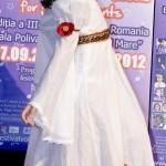 Ana Stanciulescu_Volare-2012