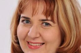 Cristina Manoliu Savulescu