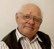 George Popovici