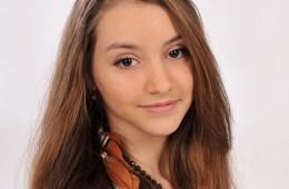 Sorina Ghiţă