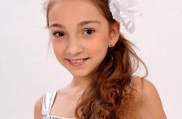 Andreea Isabella Eftimie