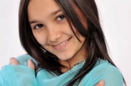 Ana Stanciulescu