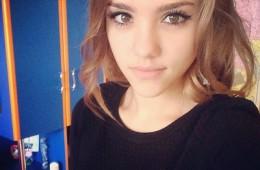 Antonia Vasile