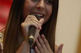 Andreea Vija